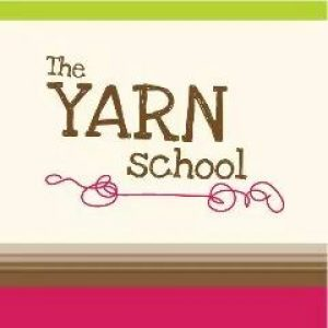 The Yarn School